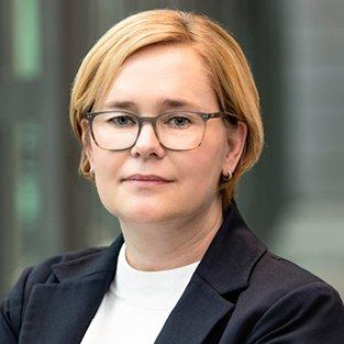 Kathleen Wiegand