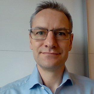 René Mascher