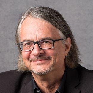 Sven Sommer